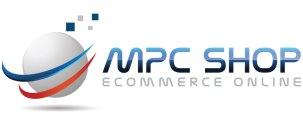 MPCSHOP300x120