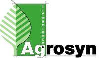agrosyn