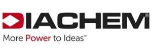 diachem