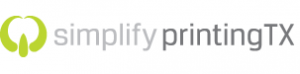 simplifyprintingtx_1